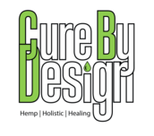 Buy Hemp In India | India's Widest Range of Hemp Products | Cure By Design -